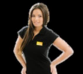 Recrutement conseiller de vente ou responsable de magasin