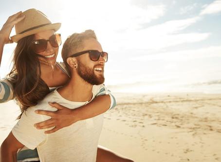 Bientôt les vacances : Top départ pour préparer sa peau au soleil !