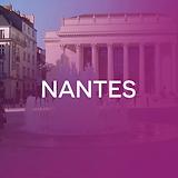 SB-Icones-Centres-Nantes.png