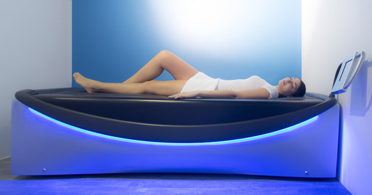 massage-258.jpg
