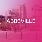 SB-Icones-Centres-Abbeville.png