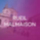 SB-Icones-Centres-Rueil.png