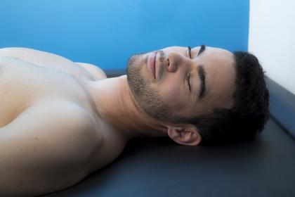 massage-280.jpg
