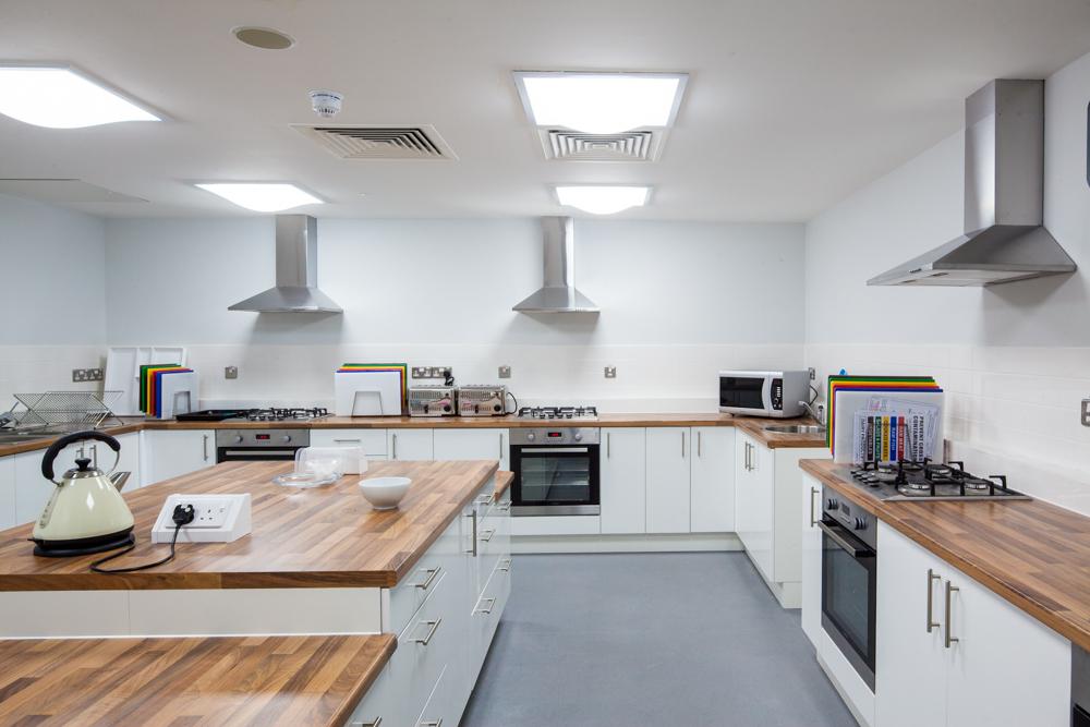 Caius House Kitchen.jpg