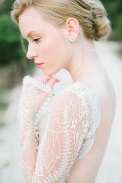 Danielle Yashar Photography