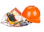 Electrician-Receptacles-SpecialRequests-
