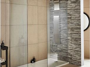BathroomRemodel-KitchenRenovation-Plumbi