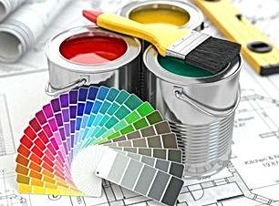 HomeImprovement-Painting-Staining-Decks-