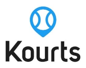 Kourts Logo.png