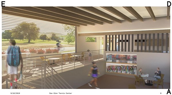 new clubhouse interior.png