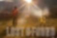 LOSTANDFOUND_edited.png