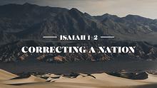 ISAIAH1-2.png
