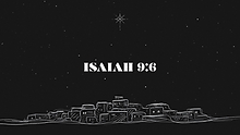 ISAIAH9-6WIDE.png