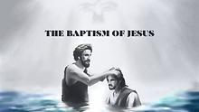 BAPTISMWIDE.png
