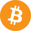 2000px-Bitcoin.svg.png