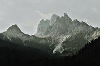 closeup-photo-of-mountain-peak-1303431.j