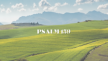 PSALM139WIDE.png