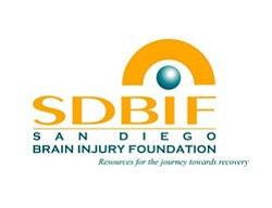 sdbif-logo_t400.jpg