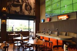 Gaúcha Sports Bar