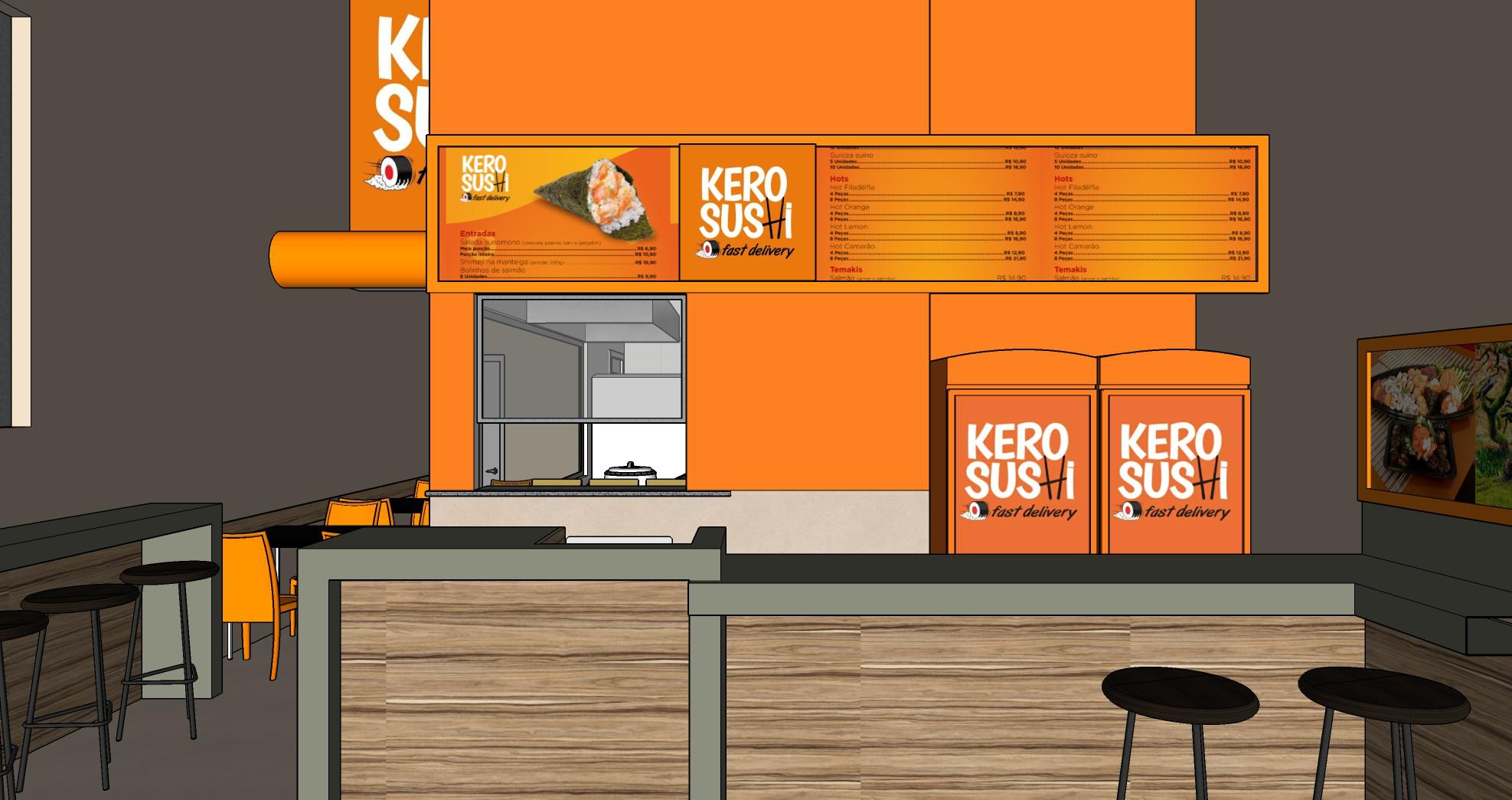 Kero sushi_POA ZS_anteprojeto_vista_01
