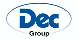 dec_group_logo.png
