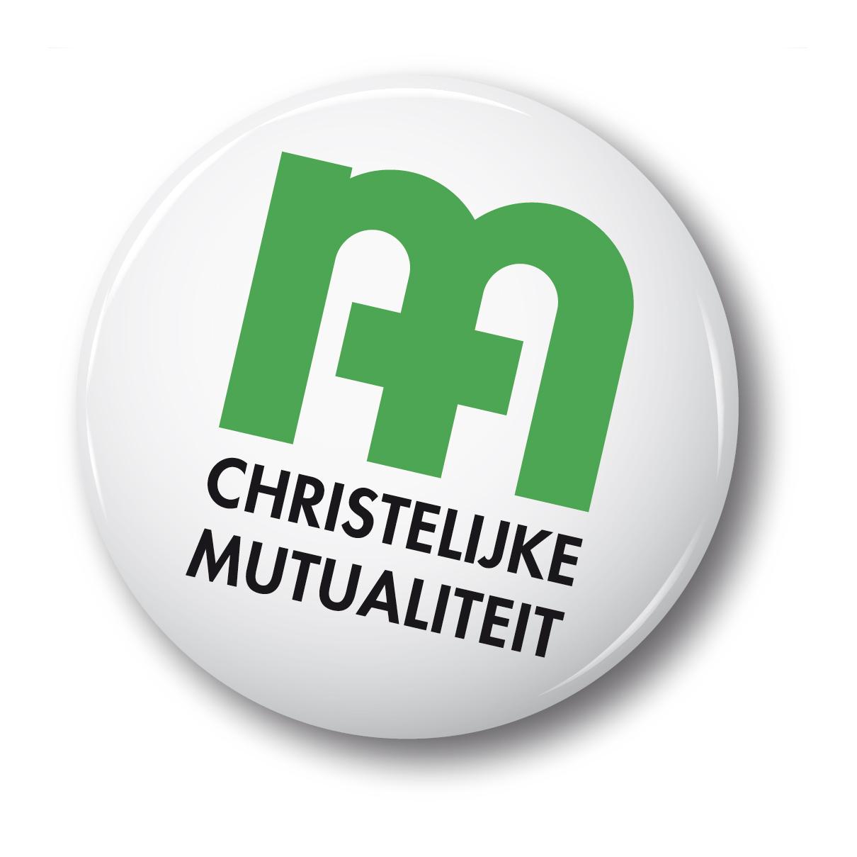 Logo CM.jpg