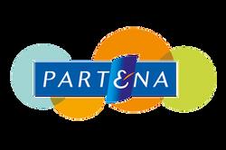 partena.png