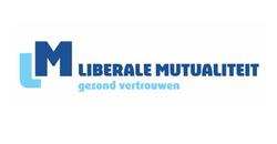 1574254720_logo-landsbond-van-liberale-m