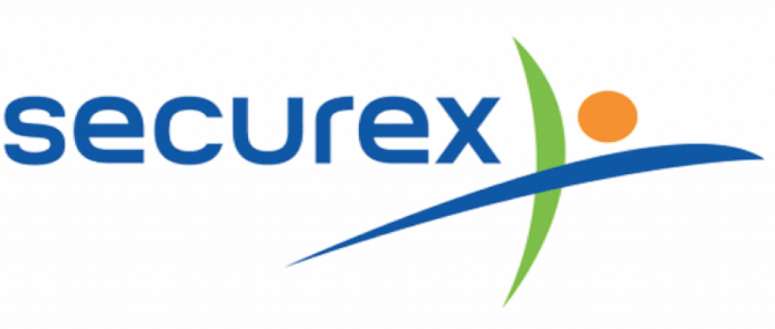 Securex-2560x1089.png