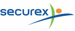 Securex-2560x1089.png