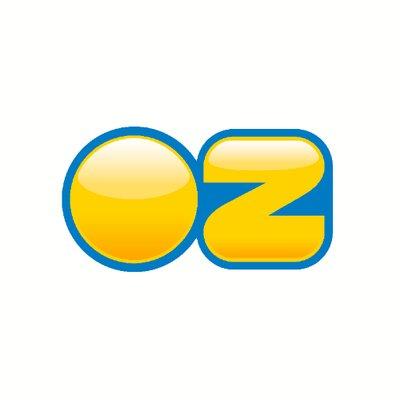 Logo OZ.jpg