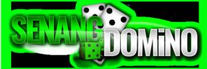Senang Domino.png
