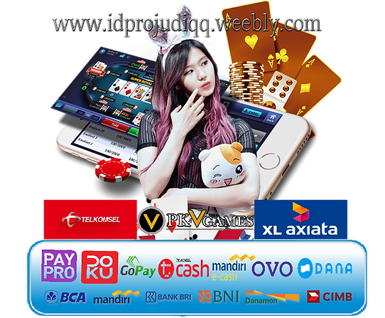 poker deposit tanpa offline.png
