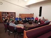 Wednesday Night Adult Fellowship.jpg
