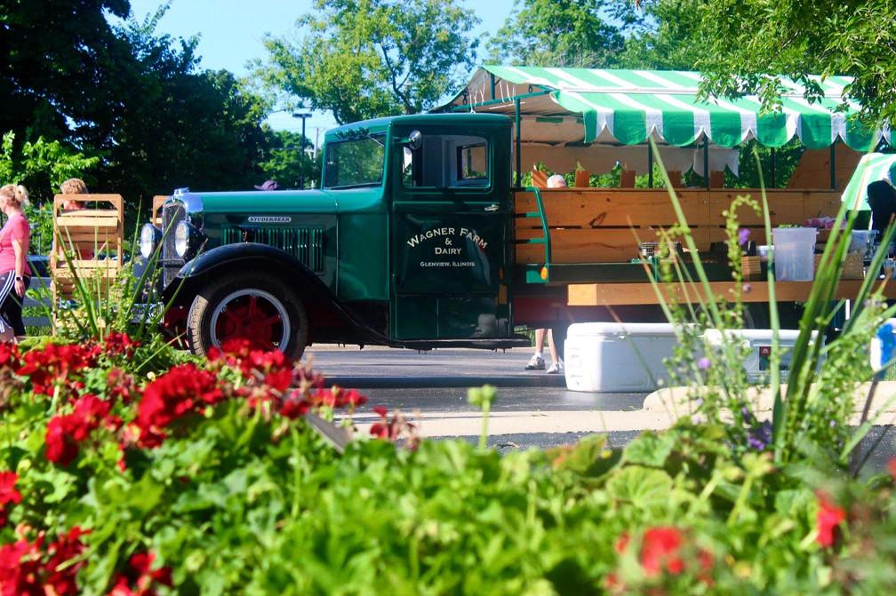 WF Dairy Truck.jpg