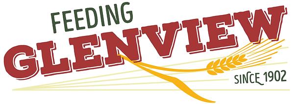Feeding Glenview Logo.png