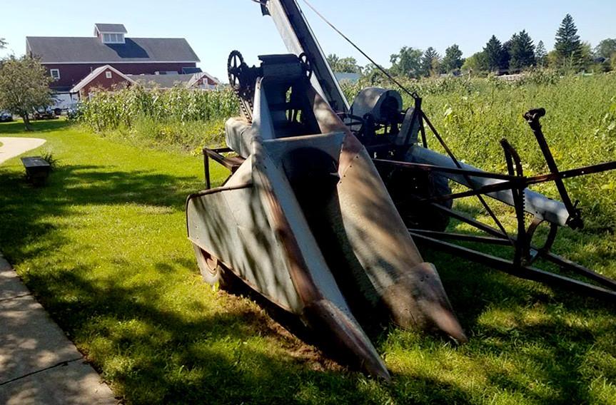 Farm Equipment.jpg