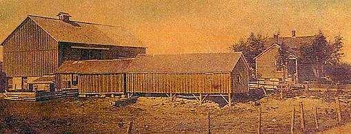 1910 Wagner Farm.jpg