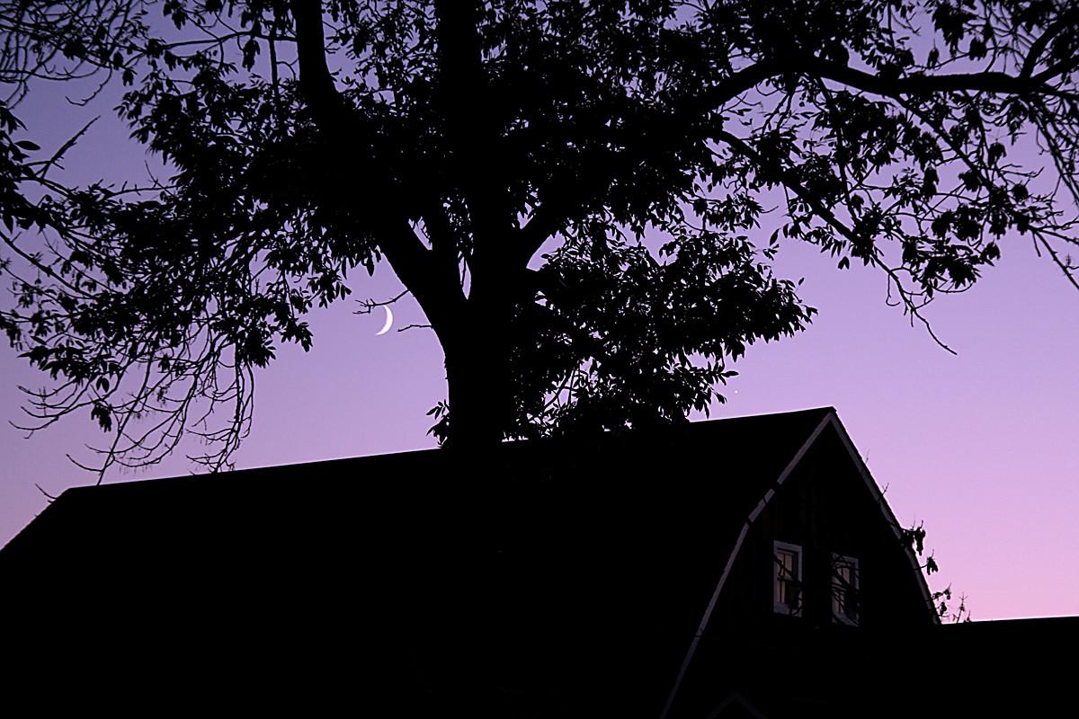 Wagner Barn Moon Rise.jpg