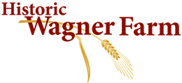 Wagner Farm Wheat Logo.png