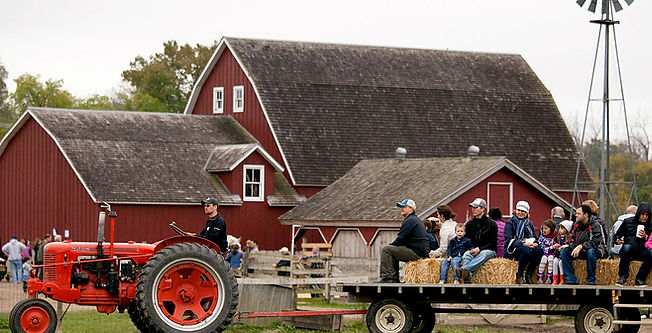 Tractor Ride in Fall.jpg