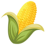 Corn 2.png