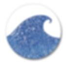 Screen_Shot_2018-09-19_at_1.37.45_PM_gra