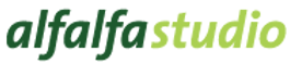 Alfalfa-header.png