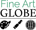 fine-art-globe-logo-icons-bottom.jpg