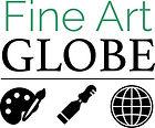 fine-art-globe-logo-icons-bottom.jpg