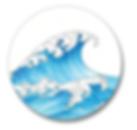 Screen_Shot_2018-09-19_at_1.37.11_PM_gra