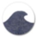 Screen_Shot_2018-09-19_at_1.31.21_PM_gra