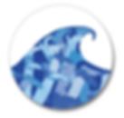 Screen_Shot_2018-09-19_at_1.30.43_PM_gra