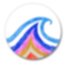 Screen_Shot_2018-09-19_at_1.26.21_PM_159